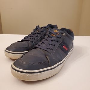 Levi's Sneakers size 12